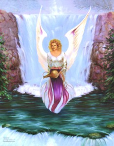 angel-waterfall-300-b.jpg