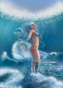 the_4_elements___water_by_varges.jpg